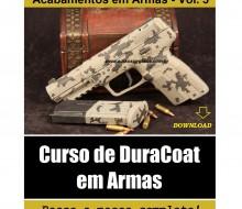 DuraCoat