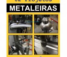 Metaleiras