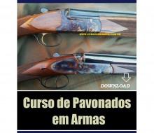 PAVONADOS