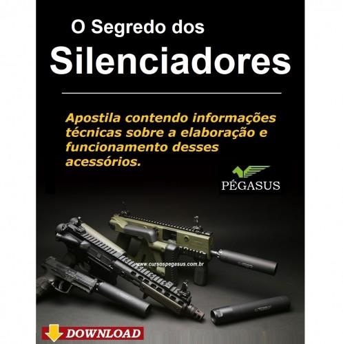 Silenciadores