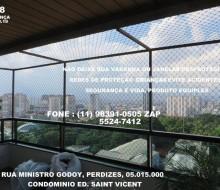 Rua Ministro Godoy,   468,Perdizes, cep 05.015.