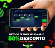 Metodo Trader Milionario50