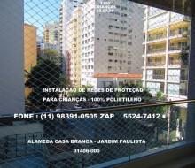 Alameda Casa Branca, 1.100, Jardim Paulista, 01406-000, (2)