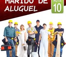 MARIDO DE ALUGUEL PIEDADE PECHINCHA