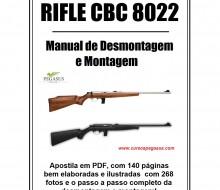 CBC 8022