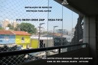 Rua Capitão Otavio Machado , 950, Chac. Sto Antonio, Cond. Ed. Residencial Granja Julieta , 04718-002,.JPG                       33333333333