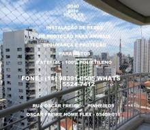 Rua Oscar Freire, Pinheiros, Oscar Freire Home Flex, cep 05.409-011.
