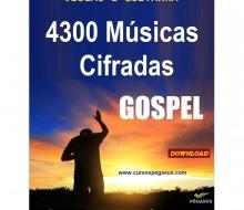 Música Gospel - Copia