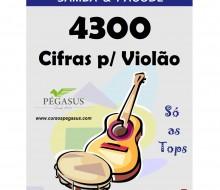 Samba e Pagode - Copia