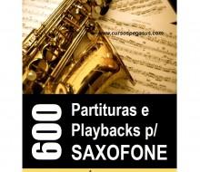 sax - Copia (2)