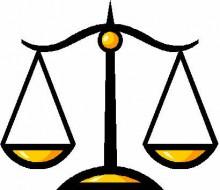 logo-Advocacia