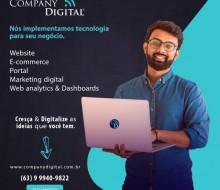 company-digital-loja-implatamos-tecnologia