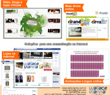 wallace-vianna-desenvolvedor-web-web-developer-editor-web-autonimo-freelancer-rio-janeiro-rj