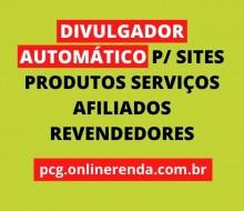 jpg divulgador automático programa pcg classificados 2