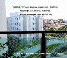 Rua Antonio Ambuba , Horto do Ipê, Campo Limpo , cep 05782.370.