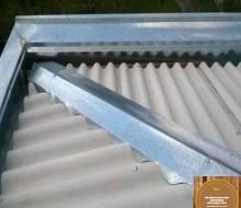 telhados-reforma-e-construcao (11)
