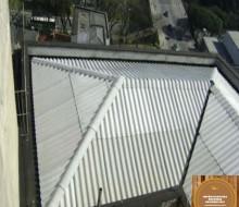 telhados-novos (1)