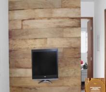 painel-de-madeira-para-a-tv