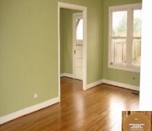 pintura-residencial-e-comercial (34)