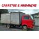 Gabrielcarretos