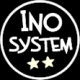 inosystem