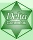 Delta Consertos